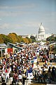 Solar Decathlon 2007 National Mall.jpg