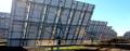 Solar tracker 4.png