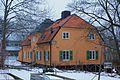 Solberga prästgård 2013a.JPG