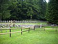 Soldatenfriedhof bei Slaghenaufi - panoramio.jpg