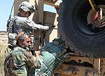 Soldiers meet with Afghan locals DVIDS274364.jpg