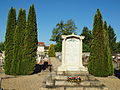 Solers-FR-77-monument aux morts-02.jpg
