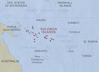 Solomon Islands and Oceania.jpg