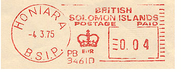 Solomon Islands stamp type A3A.jpg