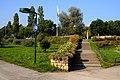 Sommerblumenbereich Donaupark.JPG