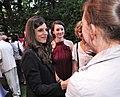 Sommerfest 2011 der SPÖ (5883934374).jpg