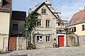 Sommerhausen, Katharinengasse 9-002.jpg