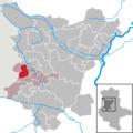 Sommersdorf in BK.png