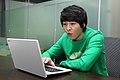 Song Joong-ki 1.jpg