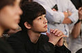 Song Joong-ki at the The Innocent Man production presentation05.jpg