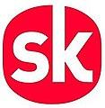 Songkick logo.jpg