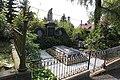 Sonneberg-Friedhof-Fam-Stier.jpg