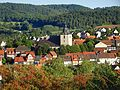 Sontra im nordhessischen Werra-Meißner-Kreis. 05.jpg
