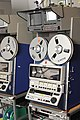 Sony BVH-2000PS of DR 20111102a.jpg