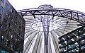 Sony Center - panoramio (8).jpg
