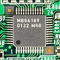 Sony VPL-HS1 - SD Card board - MB86189-92502.jpg
