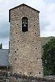Sorpe (Lleida) Sant Pere 4674.jpg