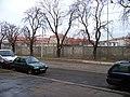 Soudní, věznice Pankrác.jpg