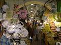 Souk mariage Tunis.JPG