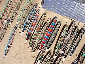 Soumbedioune-Boats.jpg