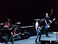 Soundgarden2011.jpg