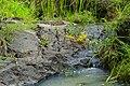 Source d'eau à Aklankpa.jpg