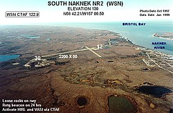 South-Naknek-Airport-FAA-photo.jpg