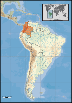South America location COL.png
