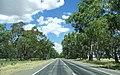South Australia to New South Wales road trip (32419951453).jpg