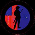 South Carolina National Guard logo.PNG