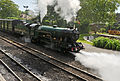 Southern Maid at Hythe station 5.jpg