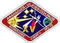 Soyuz-tm18.jpg
