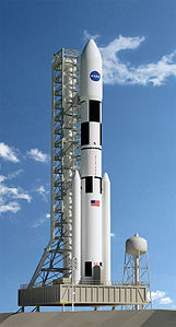 Space Launch System.jpg