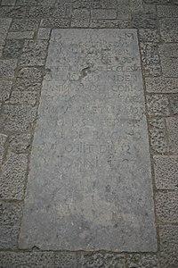 Spain.Girona.Catedral.Suelo.18.jpeg