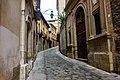 Spain - Vic and Calldetenes (31581808391).jpg