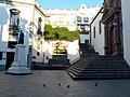 Spain square-2.jpg