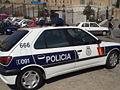 Spanish police car.jpg