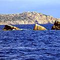 Spargiotto island - panoramio (2).jpg