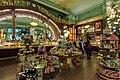 Spb 06-2017 img49 Eliseevsky Shop.jpg