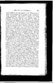 Speeches of Carl Schurz p183.PNG