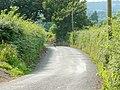 Speeding by - geograph.org.uk - 1393610.jpg