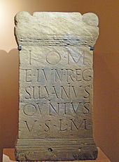 Mitología Romana Wikipedia La Enciclopedia Libre