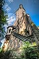 Spiegelslustturm - Marburg - Hessen.jpg