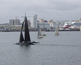 Spirit of Titan Lidingö runt start 2009.jpg
