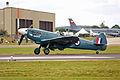 Spitfire PRXIX 3 (3758449134).jpg