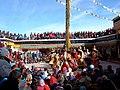 Spituk Gustor Festival 10.jpg