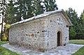 Spomenik-kulture-SK181-Crkva-Svetog-Nikole-u-Rudnom 20160723 6477.jpg