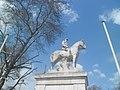 Spomenik u Solunu.jpg