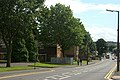 Spon Lane, West Bromwich - geograph.org.uk - 1423058.jpg