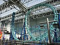 SpongeBob SquarePants Rock Bottom Plunge at Nickelodeon Universe.jpg